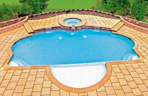 geometric-inground-pool-200