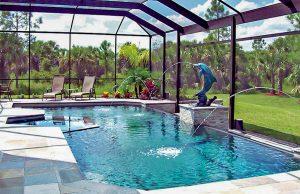 geometric-inground-pool-250