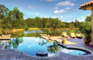 geometric-inground-pool-260