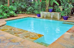 geometric-inground-pool-270
