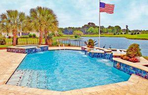 geometric-inground-pool-30