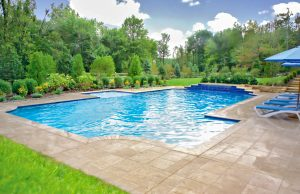 geometric-inground-pool-300