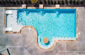 geometric-inground-pool-330