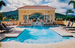 geometric-inground-pool-340