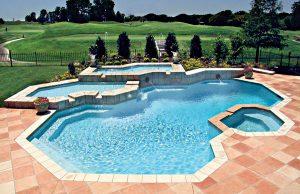 geometric-inground-pool-350