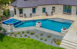 geometric-inground-pool-410