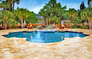 geometric-inground-pool-430
