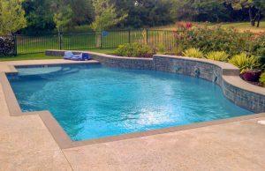 geometric-inground-pool-450