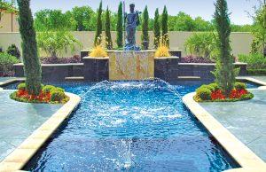 geometric-inground-pool-460