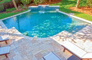 geometric-inground-pool-470