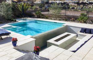geometric-inground-pool-490