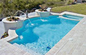 geometric-inground-pool-500