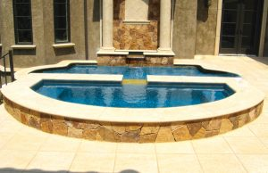 geometric-inground-pool-510