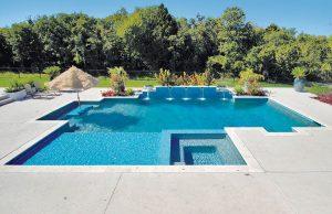 geometric-inground-pool-520