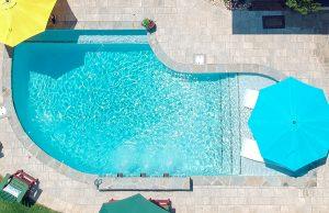 geometric-inground-pool-535