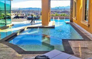 geometric-inground-pool-540