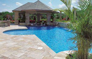 geometric-inground-pool-550