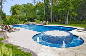 geometric-inground-pool-560