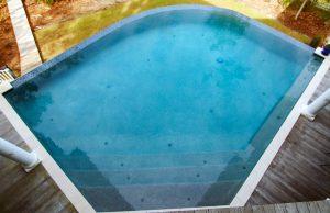 geometric-inground-pool-570b