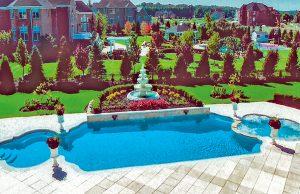 geometric-inground-pool-60