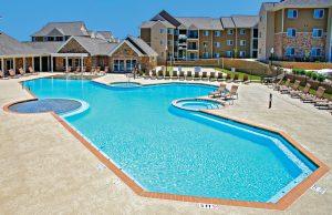 geometric-inground-pool-80