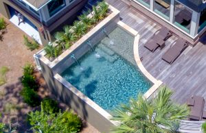 geometric-inground-pool-bhps-100