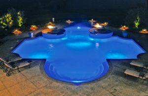 geometric-inground-pool-bhps-110
