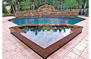 geometric-inground-pool-bhps-130