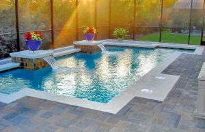 geometric-inground-pool-bhps-210