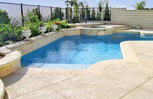 geometric-inground-pool-bhps-230
