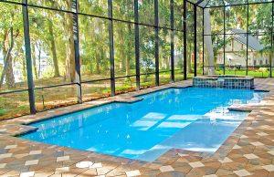 geometric-inground-pool-bhps-240