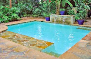 geometric-inground-pool-bhps-270