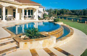 geometric-inground-pool-bhps-280