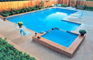 geometric-inground-pool-bhps-290