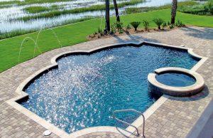 geometric-inground-pool-bhps-310