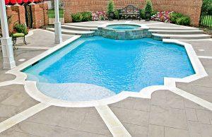 geometric-inground-pool-bhps-320