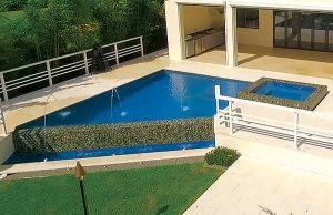 geometric-inground-pool-bhps-360