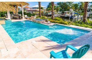 geometric-inground-pool-bhps-370