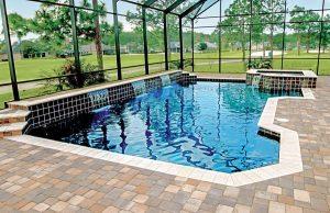 geometric-inground-pool-bhps-380