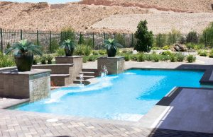geometric-inground-pool-bhps-390