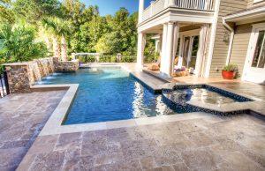 geometric-inground-pool-bhps-40