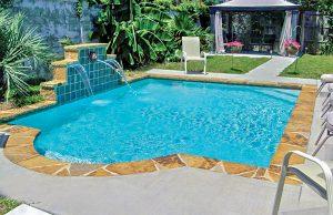 geometric-inground-pool-bhps-420