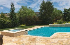 geometric-inground-pool-bhps-440
