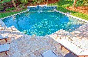 geometric-inground-pool-bhps-470