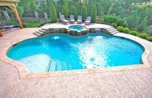 geometric-inground-pool-bhps-480