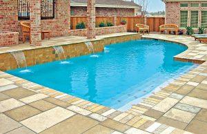 geometric-inground-pool-bhps-50