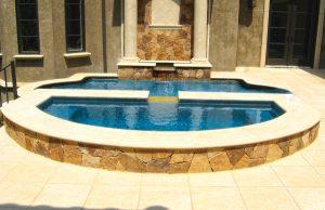 geometric-inground-pool-bhps-510
