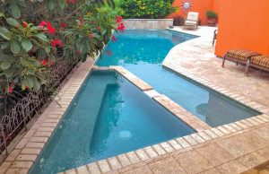 geometric-inground-pool-bhps-530