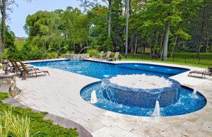 geometric-inground-pool-bhps-560