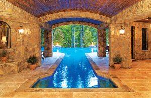 geometric-inground-pool-bhps-70